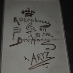 Rozenburg-n-Artz (2)