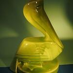 Kennemerland-pelikaan (2)