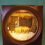 amphora-bord (5)