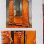 boeken-art-nouveau (2)