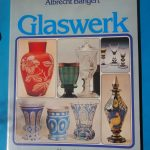 boeken-glas-1 (1)