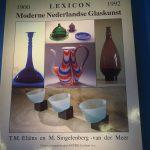 boeken-glas-lex (1)