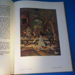 boeken-lebeau (2)