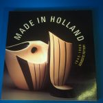 boeken-made in holland