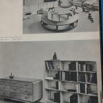 boeken-meubelen-1 (2)