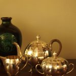 art deco theeservies (2)