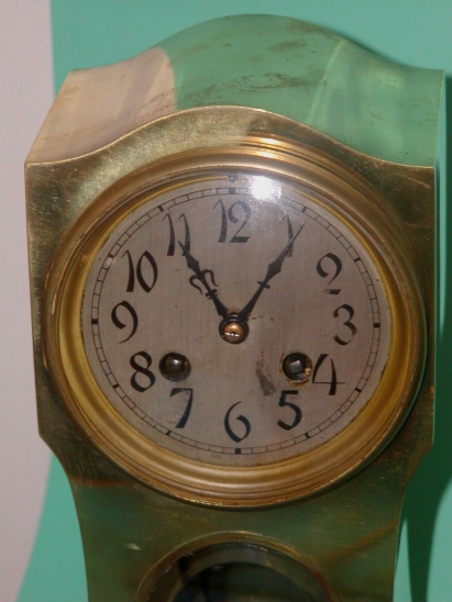 klok (2)