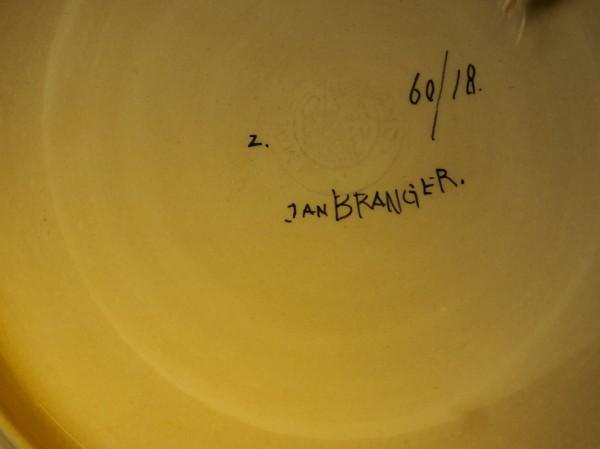 Ram Arnhem Jan Branger (6)
