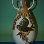 amphora-lp552 (4)