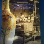 boeken-PZH (1)