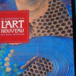 boeken-art-nouveau (1)
