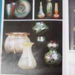 boeken-glas-1 (2)