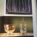 boeken-glas-lex (2)