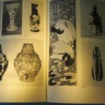 boeken-rijksmuseum (1)